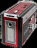 Радіоприймач з ліхтарем Golon RX-381 - Радіо з MP3, USB/SD і LED-ліхтариком Топ, фото 6