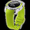 Умные часы Smart Watch V8 сенсорные - смарт часы Зеленые Топ, фото 2