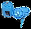 Блендер Smart Juice Cup Fruits USB - Фитнес-блендер портативный для смузи и коктейлей Топ, фото 4
