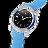 Розумні годинник Smart Watch V8 сенсорні - смарт годинник Сині Топ, фото 3