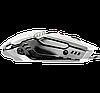Игровая мышь с подсветкой Zornwee GX20 Белая Топ, фото 4