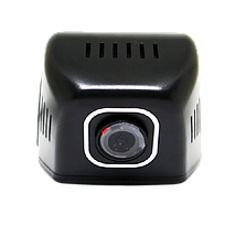Відеореєстратор WiFi Dvr D9 HD 1080p - автореєстратор на лобове скло, відеореєстратор в машину Топ, фото 3