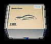 Відеореєстратор WiFi Dvr D9 HD 1080p - автореєстратор на лобове скло, відеореєстратор в машину Топ, фото 6