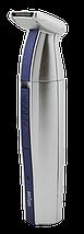Триммер Brown MP-300 2в1 - Электробритва для носа, ушей, висков и шеи Топ, фото 2