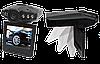 Автомобильный видеорегистратор HD DVR 198 2.5 lcd - авторегистратор со звуком и ночной съемкой Топ, фото 6