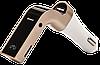 FM трансмітер MOD G7, MP3 модулятор, фм модулятор для авто, Трансмітер з екраном, блютуз модулятор Топ, фото 6