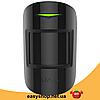 Стартовий комплект системи безпеки Ajax StarterKit - Комплект бездротової сигналізації Топ, фото 2