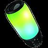 Портативная колонка JBL Pulse 3 Big - bluetooth колонка cо светомузыкой, FM радио, MP3 плеер (реплика) Топ, фото 2