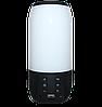 Портативная колонка JBL Pulse 3 Big - bluetooth колонка cо светомузыкой, FM радио, MP3 плеер (реплика) Топ, фото 5