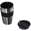 Кавоварка DOMOTEC MS-0709 - Крапельна кавоварка 700ВТ Топ, фото 4