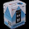 Кавоварка DOMOTEC MS-0709 - Крапельна кавоварка 700ВТ Топ, фото 5