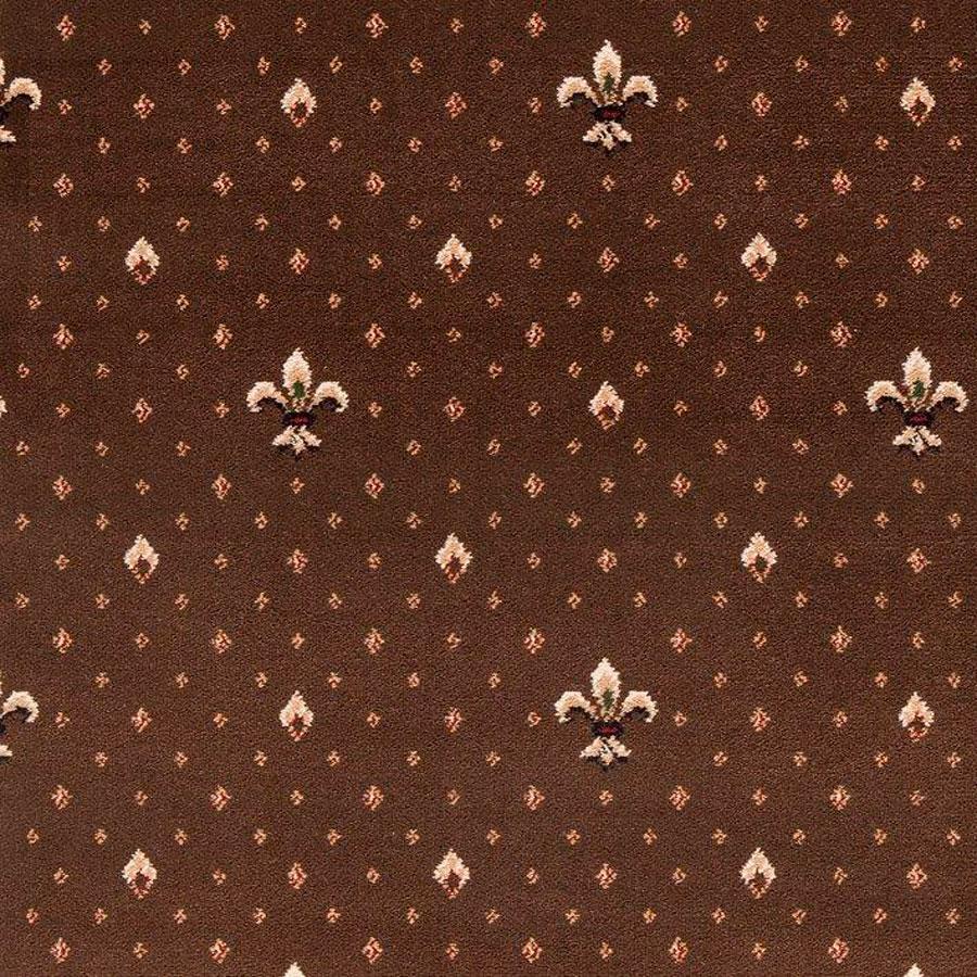 Ковровое покрытие Balta Wellington 4957 0080 с разрезным ворсом