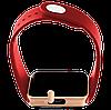 Розумні годинник Smart Watch GT08 Red - смарт годинник під SIM-карту Червоні Топ, фото 4