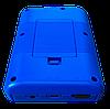 Ігрова приставка SUP Game Box 400в1 - Приставка Dendy для двох гравців, з джойстиком, з підключенням до ТВ Топ, фото 4