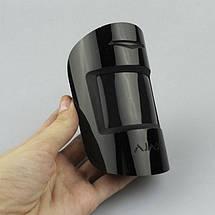 Стартовий комплект системи безпеки Ajax StarterKit Plus Black - Комплект бездротової сигналізації Топ, фото 3