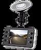 Автомобільний відеореєстратор DVR K6000 Full HD 1080 P Топ, фото 4