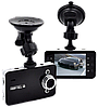 Автомобільний відеореєстратор DVR K6000 Full HD 1080 P Топ, фото 5