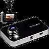 Автомобільний відеореєстратор DVR K6000 Full HD 1080 P Топ, фото 6
