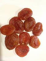 Курага узбекская красная