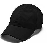 Бейсболка Under Armour RUN SHADOW CAP Array - Оригинал, фото 1