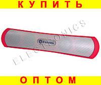 Портативный динамик AU-RV30 Bluetooth (TF + радио)