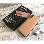Портативна батарея Power Bank Tina PC-48 50000 мАһ