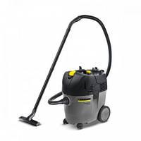 Промышленный пылесос Karcher NT 360 Eco Xpert
