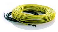 VERIA Нагревательный кабель  Flexicable20 10 м