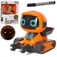 Индуктивный Робот 621-1A