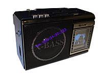 Радиоприёмник GOLON RX-081