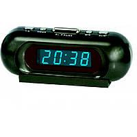 Годинник VST 716-5