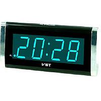 Годинник VST 730-5