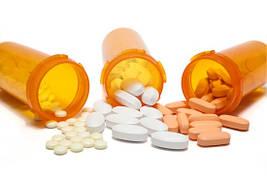 Витамины с кальцием, магнием и цинком