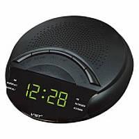Годинник VST 903-2 FM