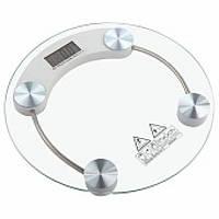 Напольные весы 2003A (180кг / 0,1г)