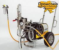 Окрасочный агрегат безвоздушного распыления Wagner HC-940 E/G