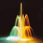 Aquaviva Форсунка Aquaviva CA25 Цветок, фото 3