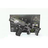 Ігровий автомат REMAX Gun Game Xii-AR587 для iPhone і Android