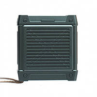 Power bank Remax Armory RPP-79 10000 mAh (olive), фото 1