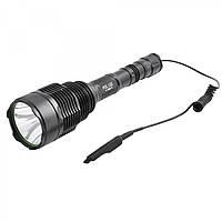 Тактический фонарь Police Q2808 T6, фото 1