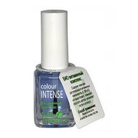 Лак для ногтей COLOR INTENS Nail Terapy