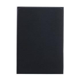 Кожаный чехол-книжка для Samsung T355/350