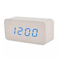 Годинник VST 867-5 сині