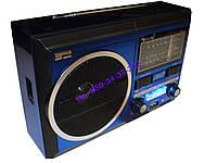 Радиоприёмник GOLON RX-911, фото 1
