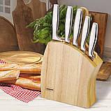 Набір ножів 7 пр Maestro MR 1411, фото 4