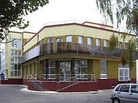 Наш офис в Киеве