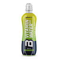 Напитки и лимонады BioTech Vitamin Water Zero, 500 мл Лимон