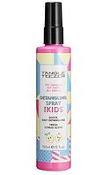 Спрей Tangle teezer Detangling Spray for Kids