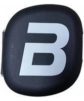 Аксессуары BioTech Pill Box