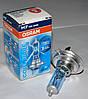 Лампа галогенная H7 COOL BLUE INTENSE (бело-голубой свет) (пр-во Osram 64210CBI)